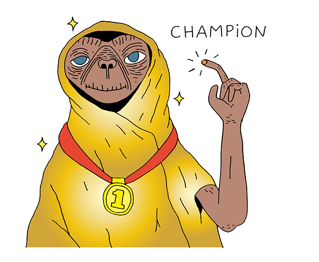 http://www.guillaumeblot.com/files/gimgs/th-63_champion.png
